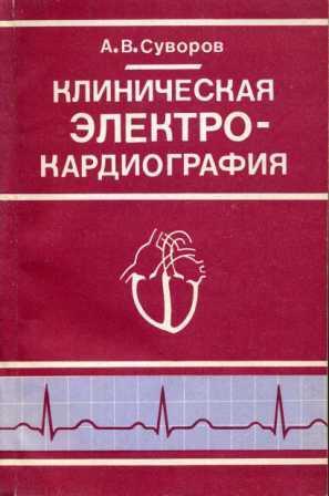 smotret-russkiy-seks-s-lyubovnitsey