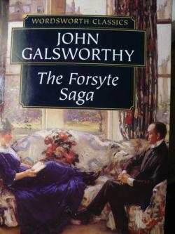 the broken boot john galsworthy The writer, john galsworthy, knew him since he was very young, because his father used to order boots to him john usually ordered his boots to him too and he always thought that the boots were strange but extremely good, so that's why he admired the maker.