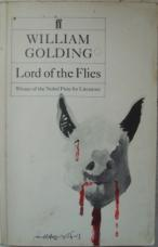 a comprehensive analysis of lord of the flies by william golding Abebookscom: lord of the flies (9788130904528) by william golding and a great selection of similar new, used and collectible books available now at great prices.