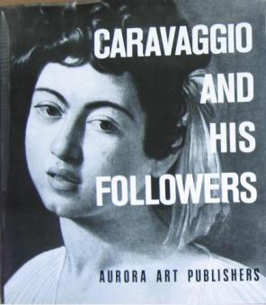 [автора нет]: Caravaggio and his followers