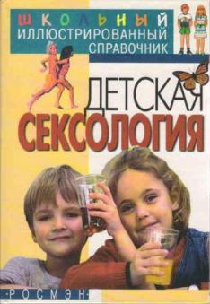 profsoyuznaya-metro-shlyuhi-transvestiti