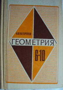 http://www.libex.ru/dimg/4e320.jpg