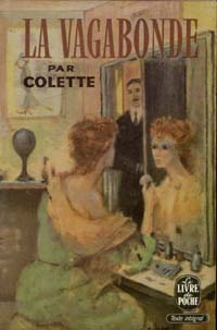 the vagabond by sidonie gabrielle colette Find helpful customer reviews and review ratings for the vagabond at amazoncom read honest and unbiased product reviews from our users.