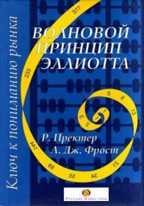Библиотека 10 имени н м рубцова в орле