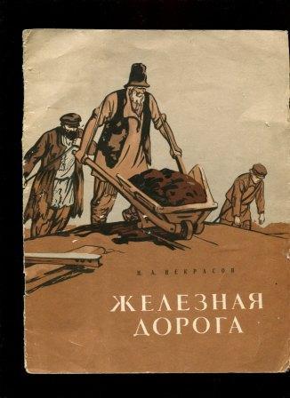 monastir-dlya-alkogolikov-omsk