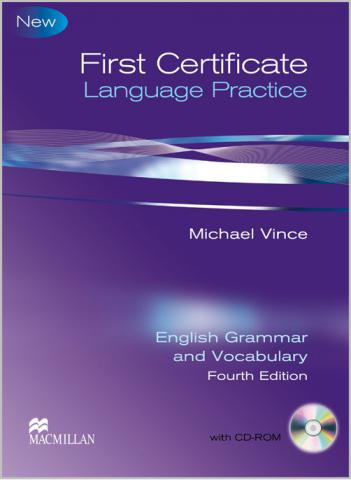 language and lexicon 1