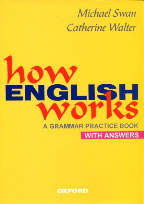 grammar work Who needs a grammar checker teachers and instructors expect your papers to be error-free but let's face it, even native english speakers are prone to silly mistakes that's why proofeading is absolutely critical in ensuring your work is perfect yes, even expert writers sometimes get tripped up over the details of english.