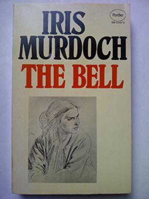an analysis of dora greenfield in the bell by iris murdoch In the opening sentence of the bell, iris murdoch presents dora greenfield as a weak, timorous character, stating 'left her husband because she was afraid of him.