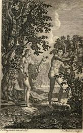paradise lost milton s approach to lust A summary of book iv in john milton's paradise lost learn exactly what happened in this chapter, scene, or section of paradise lost and what it means perfect for acing essays, tests, and quizzes, as well as for writing lesson plans.