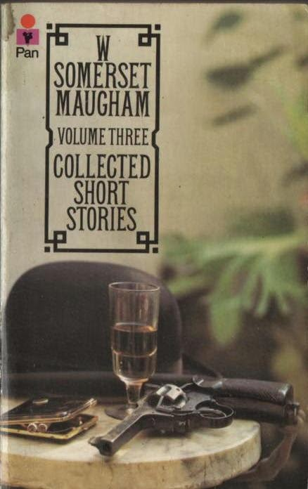 somerset maugham stories The moon and sixpence w somerset maugham 685 downloads of human bondage w somerset maugham 609 downloads the trembling of a leaf: little stories of the south sea islands w somerset maugham 258 downloads.