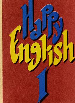 Учебник по английскому языку 3 класс калинина, самойлюкевич.