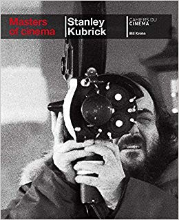 Krohn, Bill: Masters of Cinema: Stanley Kubrick